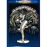 ナッシュビル [DVD]