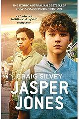 Jasper Jones Kindle Edition