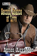 Second Chance at Love Kindle Edition