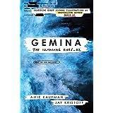 Gemina: The Illuminae Files_02