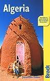 Bradt Algeria (Bradt Travel Guides)