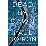 Dead by Dawn: A Novel: 12