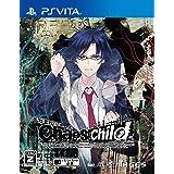 CHAOS;CHILD - PS Vita