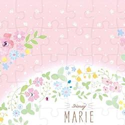 ディズニーの人気壁紙画像 Disney Marie (ディズニー マリー)