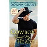 Cowboy, Cross My Heart: 2