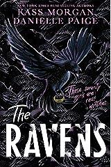 The Ravens Kindle Edition