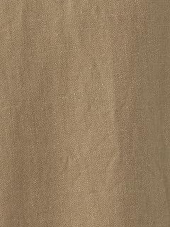 Shirt Blouson 1125-699-6372: Beige
