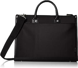 [ギャッツビー] GATSBY ビジネスバッグ A4サイズ