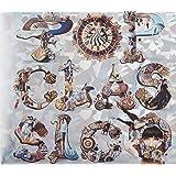 POP CLASSICO(初回生産限定盤)(DVD付)(特典なし)