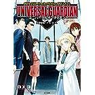 ダブルクロス The 3rd Edition サプリメント ユニバーサルガーディアン ダブルクロス The 3rd Edition ルールブック (富士見ドラゴンブック)