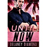 Until Now (Plan B Book 1)
