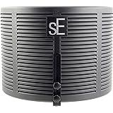sE Electronics RF-X リフレクション・フィルター 軽量化【国内正規品】