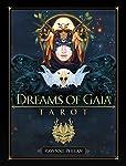 Dreams of Gaia Tarot Set