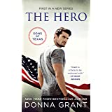 The Hero (The Sons of Texas Book 1)