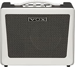 VOX 軽量・コンパクト設計50Wキーボード用アンプ VX50-KB