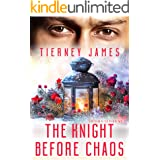 The Knight Before Chaos (Enigma Series Book 6)