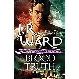 Blood Truth (Black Dagger Brotherhood Book 4)