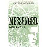 Messenger (The Giver Quartet) (The Quartet Book 3)
