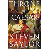 THRONE OF CAESAR