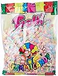 Trolli Brite Crawlers Sour Sweets, 2 Kilograms