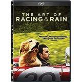 The Art of Racing in the Rain [DVD]