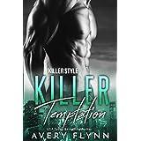 Killer Temptation (Killer Style Book 1)