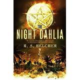 The Night Dahlia: 2