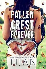 Fallen Crest Forever (Fallen Crest Series Book 7) Kindle Edition