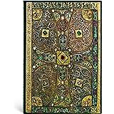Paperblanks PB1015-9 Lindau Gospels Lined