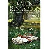 The Chance (Thorndike Press Large Print Basic)