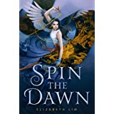 Spin the Dawn: 1