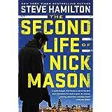 Second Life of Nick Mason: 1
