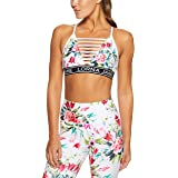 Lorna Jane Women's Wanderlust Sports Bra