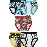 Handcraft Boys BUP6907 Underwear