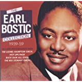 The Earl Bostic Collection 193