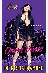 Queen Divas (Divas Series Book 6) Kindle Edition