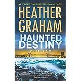 Haunted Destiny (Krewe of Hunters Book 18)
