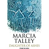 Daughter of Ashes: A Hannah Ives Murder Mystery.: 14