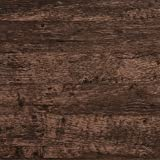 Wood Wallpaper Brown Wood Paper Wood Plank Wood Peel and Stick Wallpaper Removable Rustic Wood Grain Self Adhesive Vintage Di