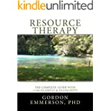 Resource Therapy (English Edition)