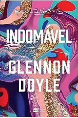 Indomavel (Em Portugues do Brasil) Paperback