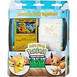 Pokemon TCG: Let's Play Box