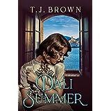 Dali Summer