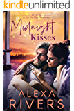 Midnight Kisses: A Friends to Lovers Small Town Romance (Lit…