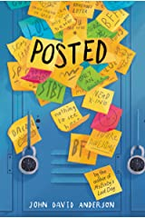 Posted Paperback