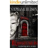 Transfusion: A Vampire King Paranormal Romance