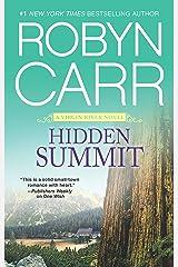 Hidden Summit (A Virgin River Novel Book 15) Kindle Edition