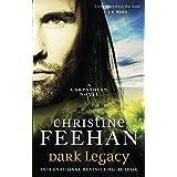 Dark Legacy: Dark Carpathian 31 ('Dark' Carpathian)