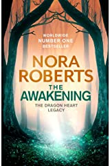 The Awakening: The Dragon Heart Legacy Book 1 Kindle Edition