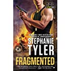 Fragmented (Section 8 series Book 3)